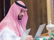 باحث ألماني: الأمير محمد بن سلمان يقود أكبر برنامج تطوير اقتصادي في الشرق الأوسط