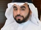 """محافظ """"التقنية"""": #الشرقية تحتل أعلى نسبة في توطين الوظائف للسعوديين"""