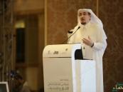 التفاصيل الكاملة لقرار قصر العمل ببيع وصيانة الجوالات على السعوديين