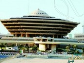 تحذير للمواطنين المسافرين إلى مصر: عدم حمل مبالغ تفوق ٥ الآف جنيه