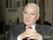"""شاهد.. مغردون يستنكرون إساءة وزير العدل المصري لـ""""الرسول"""" ﷺ"""