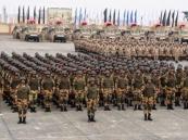 """صحيفة إيرانية: """"رعد الشمال"""" رسالة تهديد من المملكة لطهران"""