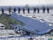 """روسيا : تحطم طائرة """"فلاي دبي"""" ناجم عن خلاف بين طياريها !"""