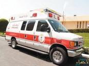 """""""الصحة"""": ملتزمون بعلاج مصابي الحوادث غير المؤمّن عليهم مجاناً"""
