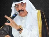 """""""الحرس الوطني"""" ينفي وجود حساب للأمير متعب بن عبدالله في مواقع التواصل"""
