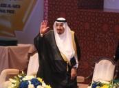 اعتماد نتائج الفائزين في جائزة الملك سلمان لحفظ القرآن الكريم الـ 18