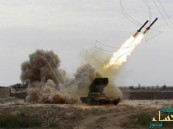طهران تطلق صواريخ باليستية.. وواشنطن تلوّح بردّ