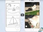 بالفيديو.. آيفون 7 ضد الماء وبكاميرا ثنائية وخصائص أخرى مذهلة !!
