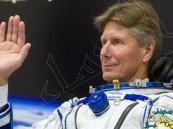 لأكثر من سنتين.. تعرّف على الإنسان الأطول بقاءً في الفضاء الخارجي !