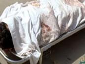 خميس مشيط : الأب يقتل ابنه في شجار عنيف !