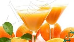 لعشاق البرتقال.. هذه الفاكهة تحميك من نوعين من الأمراض