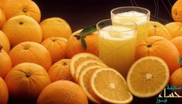 على عكس ما تعتقدون.. البرتقال يقوي النظر وليس الجزر !