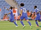 رسمياً.. مباريات الأندية السعودية مع الإيرانية في عُمان