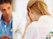 هذه الأعراض الـ16 لمرض السرطان.. تعرّف عليها مبكراً لهذا السبب !