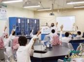 """رصد غياب المعلمين قبل بدء الإجازة.. و""""التعليم"""": حسم أيام الغياب"""