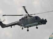 ألمانيا توافق على توريد صفقة أسلحة للمملكة.. 23 هليكوبتر عسكرية