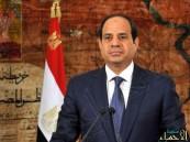 تعديل وزاري طارئ في مصر يشمل 10 حقائب  بينها العدل والمالية