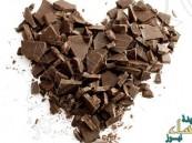 تخيل.. الشوكولاتة تجعلك أكثر ذكاء !!