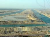 تحالف سعودي _ إماراتي يُقيم مدينة صناعية بـ3 مليارات دولار