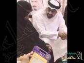 شاهد.. ماذا قال محمد بن زايد لأم أصرت على تجنيد ابنها الثامن ؟!