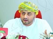 الاتحاد العماني يوافق على احتضان مباريات الفرق السعودية بالإيرانية
