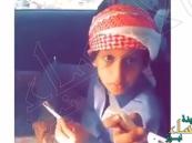 """السعودية.. القبض على مروج مخدرات """"مقطع الطفل"""""""
