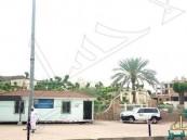 الهيئة تغلق مسجد الأحزاب بالمدينة بتهمة الخرافات.. والسياحة تناشدها بالتراجع