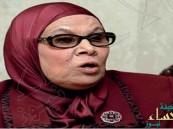 مشروع قانون لمنع النقاب بمصر.. وأزهرية بالبرلمان: تغطية الوجه عُرف يهودي !