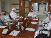 350 خطة عمل لاستكمال تجهيزات مستشفى العمران العام