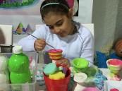 """""""متعتي في إجازتي"""" لأطفال الشرقية غدا بـ 5 برامج تربوية هادفة"""