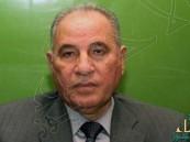 """""""محاكمة"""" الرسولﷺ تقيل وزير العدل المصري.. و""""الزند"""" يرفض الاستقالة !"""