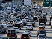 ما هي المدن الأسوأ في العالم من حيث الازدحام المروري ؟!