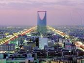 """وزير الشؤون """"البلدية"""" يكشف نسبة سكان المناطق الحضرية في المملكة"""