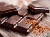 علماء روس يصنعون شوكولاتة تطيل العمر