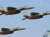 اليمن.. تهدئة على الحدود وقصف للميليشيات في صنعاء