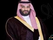 الرئيس اليمني وأمير قطر وحاكم دبي يصلون حفر الباطن وولي ولي العهد يستقبلهم