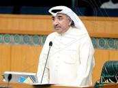 البحرين : الحكم بحبس دشتي سنتين مع النفاذ