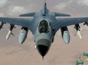 """فقدان طائرة إماراتية مقاتلة ضمن القوات المشاركة بعملية """"إعادة الأمل"""""""
