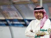 لجنة الانضباط توقف رئيس الاتحاد ٤ مباريات وتغرّمه ٢٠ الف