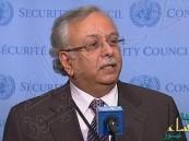"""""""المعلمي"""" يكشف حقيقة زيارة """"الحوثيين"""" للرياض وإجراءهم محادثات مع """"المملكة"""""""