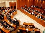 لبنان يفكك شبكة تجسس عبر الإنترنت مرتبطة بإسرائيل