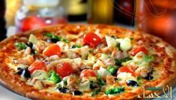 """""""البيتزا"""" الإيطالية قد تنضم لقائمة الثراث الثقافي لليونسكو"""