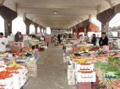 رقية شرعية بماء زمزم للخضروات والفاكهة !!