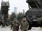 روسيا و للمرة الأولى تعترف بنشر قوات برية في سوريا