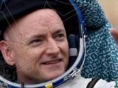 ماذا سيحصل لجسمك إن قضيت سنة في الفضاء؟