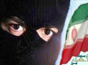 أخطر إرهابي باكستاني يعترف: كنت جاسوساً أعمل لصالح إيران!
