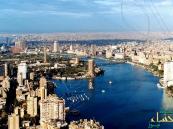 """الأمن المصري يتعهد بتحرير المختطف السعودي """"سند"""" خلال ساعات"""