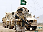 """القوات البرية تفتح باب التسجيل في """"الشرطة العسكرية"""""""