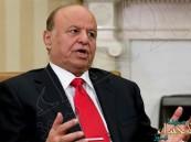"""مستشار """"هادي"""" يكشف عن خطة الحكومة الشرعية لإنهاء الانقلاب"""