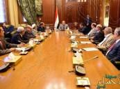 وصول جميع الوفود اليمنية إلى الكويت لبدء المفاوضات